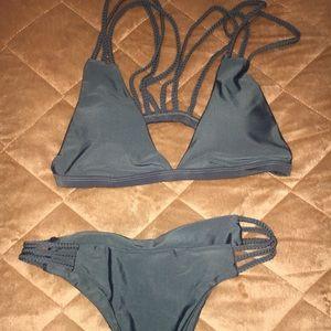 Other - Bikini swim suit